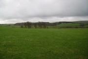Farmland, Hornby