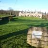 Pleasley Vale