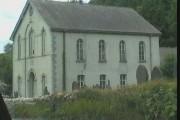 Alltwallis Chapel