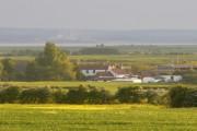Weeton Village Centre