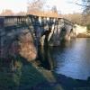 Clumber Bridge