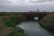 Old Fleet Bridge