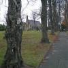 Churchside - Hasland
