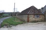 Colleymore Farm