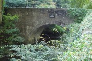 Frenchay Bridge