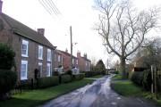 Ellerton Village