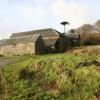 Auchmeanach Farm