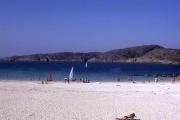 Achmelvich Beach