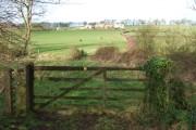 Potlocks Farm