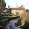 Faringdon near North Petherton