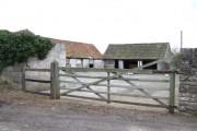 Sundayshill Farm