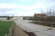 Morton Farm