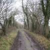 Green lane, Deepmoor