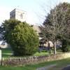 St Devereux parish church
