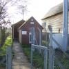 Telephone exchange at Trelough
