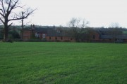 Bartonpark Farm