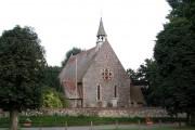 St Andrew, Shepherdswell, Kent