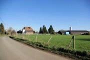 Harvel House Farm