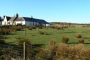 Gortans Farm