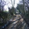 Quarry Lane, Manley