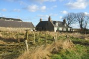 Greenmyre Farm