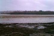 Skinham Point
