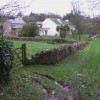 Lower Marsh Farm
