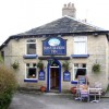 Navigation Inn, Whaley Bridge