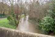 River Pinn