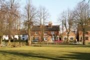 Palgrave Village Green