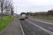 Ballybogy, County Antrim