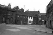 Wardle, Lancashire