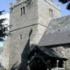 St Andrew, Allensmore, Heref