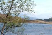 Lochan na Glaice