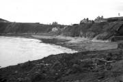 Port-e-Vullen, Isle of Man