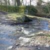 Cardross, Kilmahew Burn Bridge