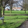 Beeston Green
