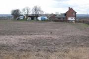 West Rainton Stables Farm