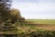 Little Green, Gislingham, Suffolk