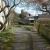 Eardisland