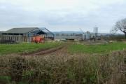 Shield House Farm