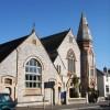 Unitarian Church, Paignton
