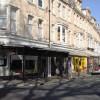 Shops, Palace Avenue, Paignton