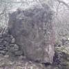 Pinder's Rock