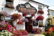 Lion & Lamb Public House
