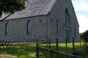 Errogie Free Church of Scotland