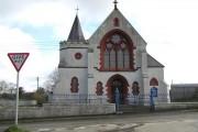 First Castlederg Presbyterian Church