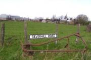 Silverhill Road