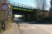 Doe Hill Lane