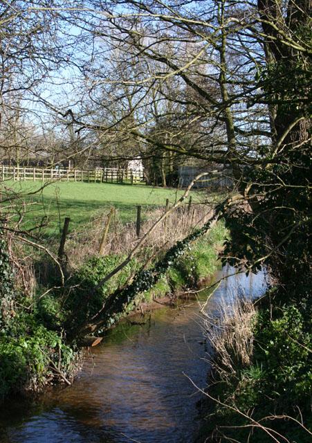 Swill Brook